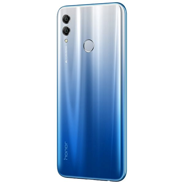 HONOR 10 Lite_sky blue_7