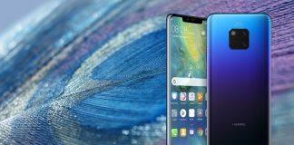 Huawei Mate 20 Pro cijena