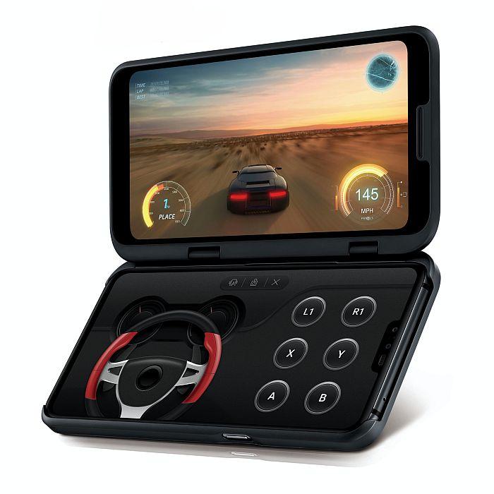 LG-V50-ThinQ-Dual-Screen-Gaming