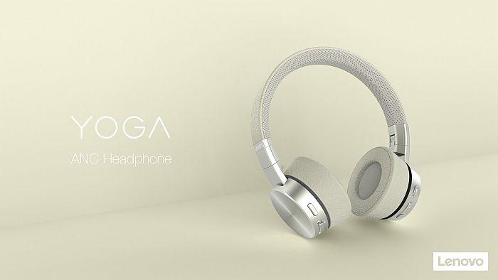 Lenovo_Yoga_ANC_Headphones