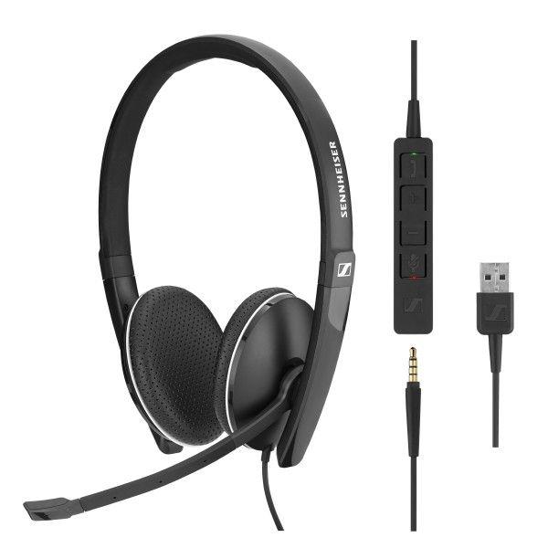 SC 165 USB