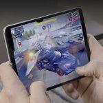 Samsung Galxy Fold