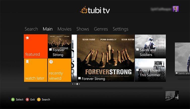 Tubi-TV-app