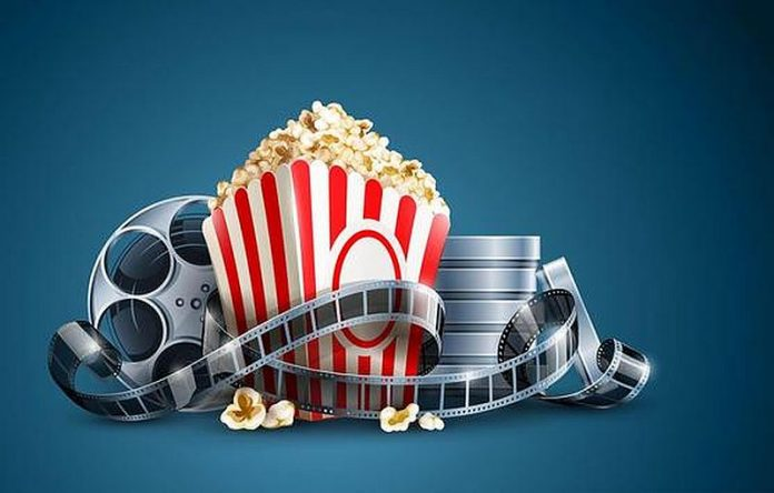 besplatni filmovi na androidu