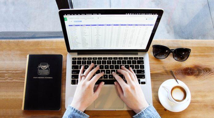 jeftina prijenosna računala jeftini prijenosnici asus chromebook računalo prijnosno