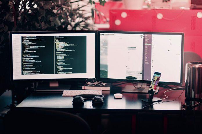 kvalitetni monitori za računala monitori