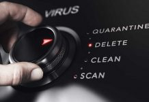 najbolji besplatni antivirus