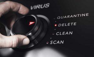 Isplati li se imati besplatan antivirusni program? Razmislite dvaput!