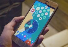 najbolji widgeti za android