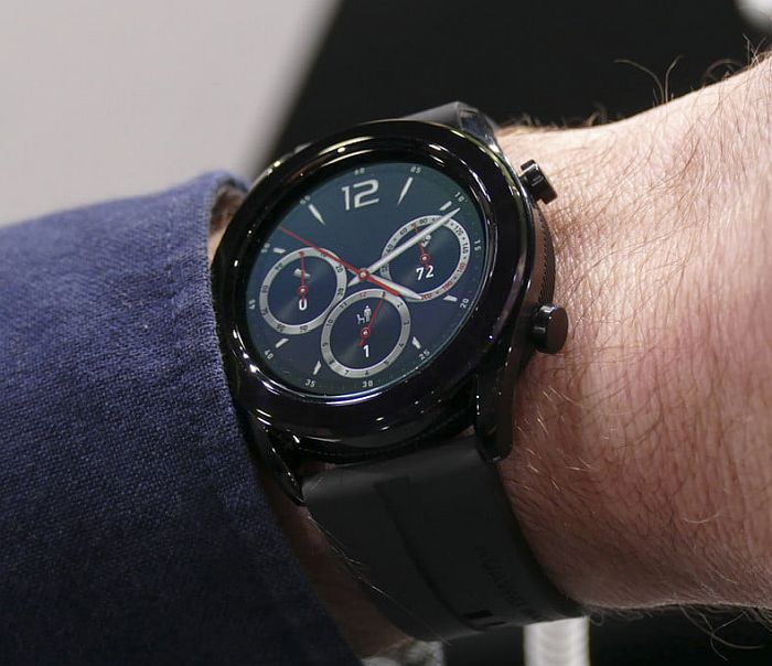 HUAWEI-WATCH-GT active