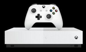 10 razloga zbog kojih će 2020. godina biti odlična godina za Xbox!