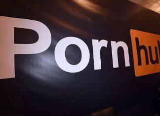 blokiranje porno stranica