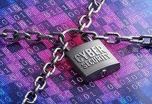 cyberattack4