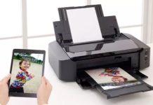 najbolji printer