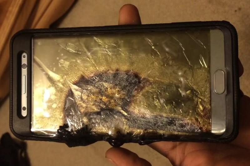 2 mobile explode