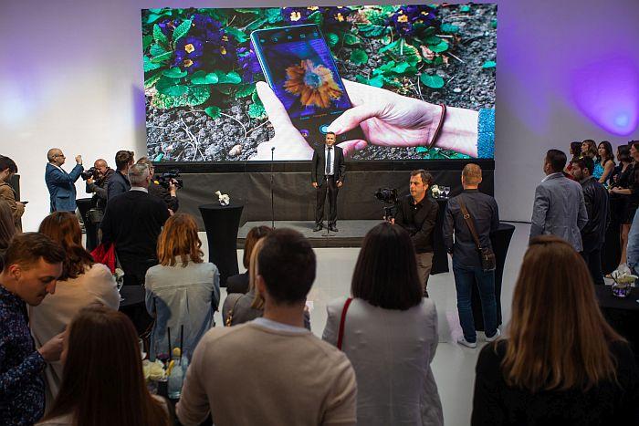 Huawei u Zagrebu predstavio novu P30 seriju (5)
