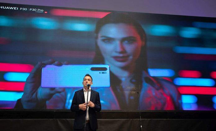 Huawei u Zagrebu predstavio novu P30 seriju (4)