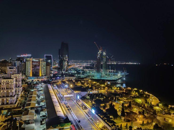 OnePlus 7 Pro test kamere 1
