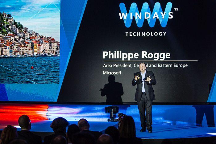 WD19 Philippe Rogge
