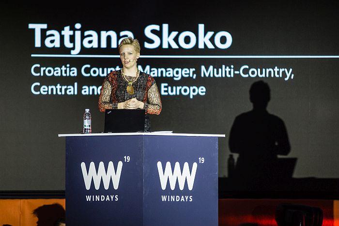 WD19 Tatjana Skoko