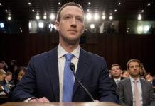 Zuckerberg M.