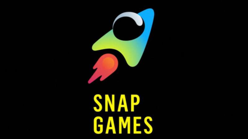 Snap Games