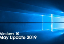 windows10mayupdatethumbnail