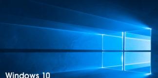 windows10mayupdatethumbnail