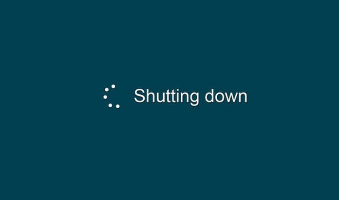 windows-shutting-down