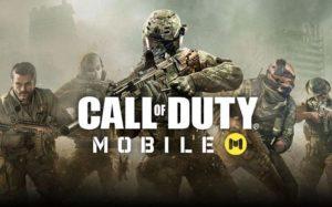 Call of Duty Mobile: najbolja, najispoliranija i najigrivija FPS igra za pametne telefone!
