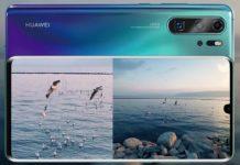 Dual-View opcija dolazi na HUAWEI P30 i P30 Pro pametne telefone (5)