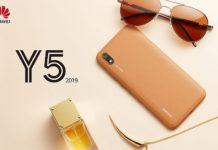 Novi član Huawei best-buy obitelji_Huawei Y5 2019 dostupan na hrvatskom tržištu (1)