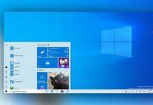 Windows-10-Light-azuriranje