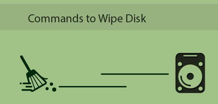 Wipe disk