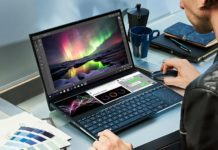 ZenBook Pro Duo_UX581