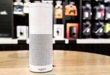 amazon-echo-zvučnik