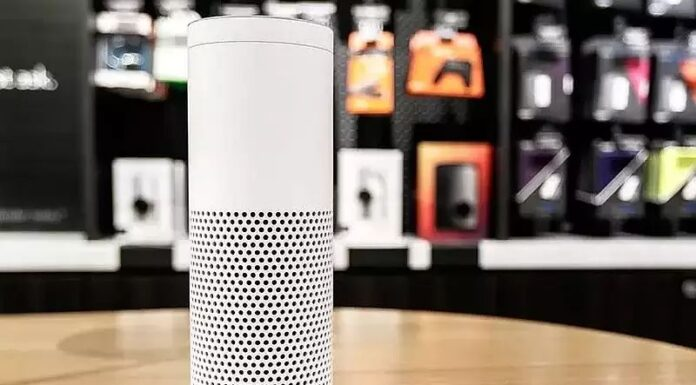 amazon-echo-zvučnik