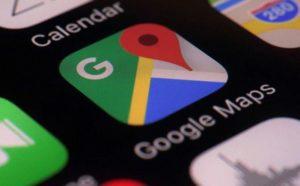 Google Maps i Google Translate rade zajedno kako bi putovanja bila manje stresna