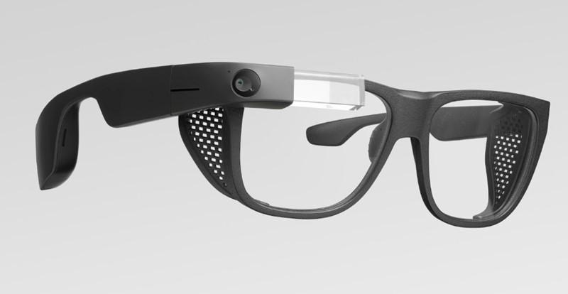 pametne naočale google glass
