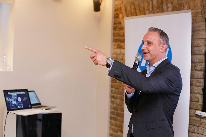 Primož Polajnar, generalni direktor HP Inc. Adriatic (2)