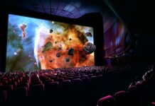Samsung-Onyx-Cinema-LED
