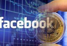 fb kriptovaluta
