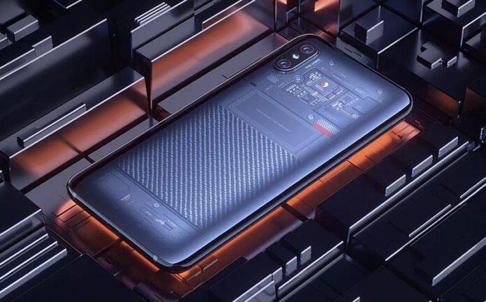 najbolji xiaomi mobitel