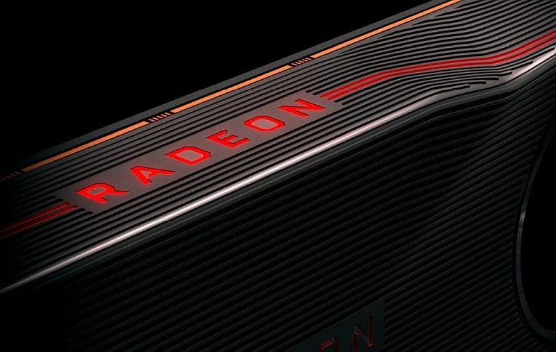 AMD-Radeon-RX-5700-XT-Navi