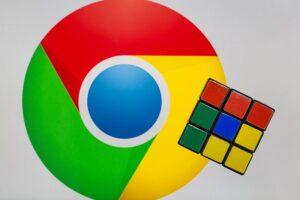 Google Chrome prečaci koje svaki korisnik mora znati!