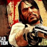 Red-Dead-Redemption remake