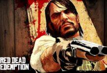 Red-Dead-Redemption remake