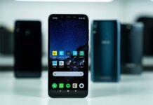 najbolji jeftini mobitel 2019
