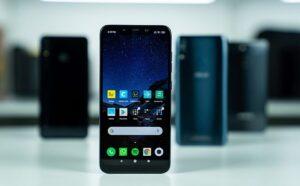 Najbolji budget mobiteli u 2019: Pronađite odličan jeftini smartphone