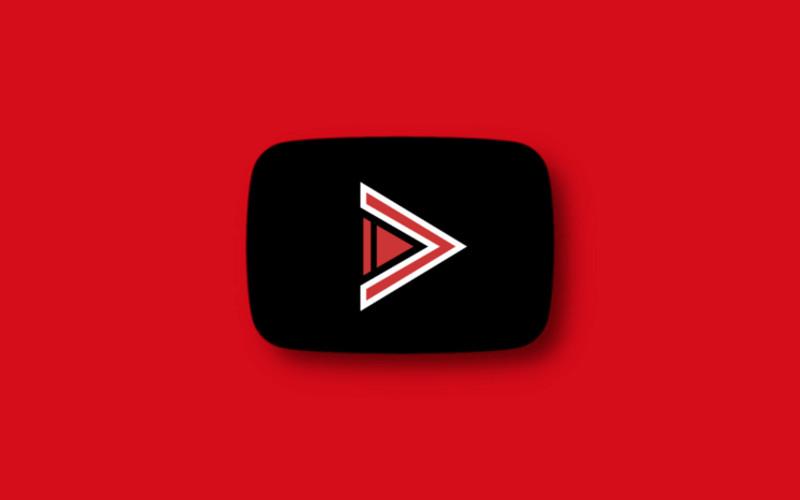 YouTube Vanced – Što je i zašto ga koristiti? | PC CHIP